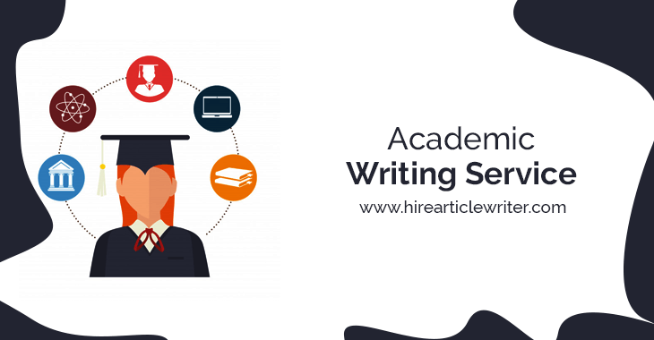Academic writing service | Professional Essay Writing Service
